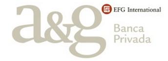 A&G-Banca Privada