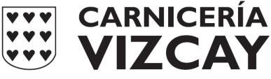 Carniceria Vizcay