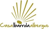 Casa Ibarrola Albergue