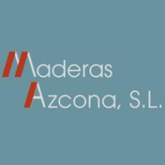 Maderas Azcona