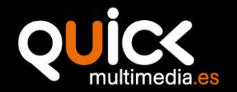 Quicmultimedia