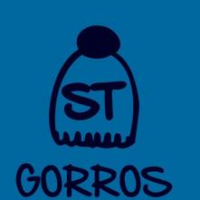 Gorros ST